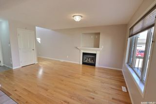 Photo 6: 31 1600 Muzzy Drive in Prince Albert: Crescent Acres Residential for sale : MLS®# SK871811