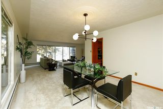Photo 13: 14 Harrington Place in Saskatoon: West College Park Residential for sale : MLS®# SK873747