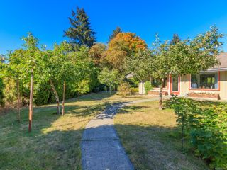 Photo 44: 102 Garner Cres in : Na University District House for sale (Nanaimo)  : MLS®# 857380