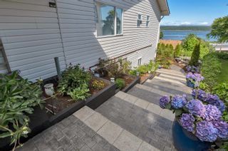 Photo 57: 177 S Alder St in : CR Campbell River Central House for sale (Campbell River)  : MLS®# 877667