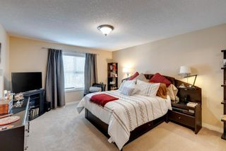 Photo 28: 208 Sunset View: Cochrane Detached for sale : MLS®# A1136470
