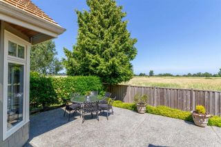 "Photo 24: 111 6505 3 Avenue in Delta: Boundary Beach Townhouse for sale in ""MONTERRA"" (Tsawwassen)  : MLS®# R2601751"