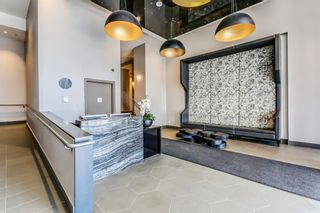 Photo 16: 905 1122 3 Street SE in Calgary: Beltline Apartment for sale : MLS®# A1087360