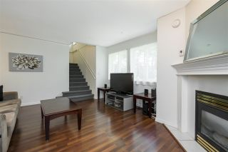 """Photo 14: 217 19953 55A Avenue in Langley: Langley City Condo for sale in """"Bayside Court"""" : MLS®# R2589418"""