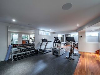Photo 31: 1021 Bel-Aire Drive SW in Calgary: Bel-Aire Detached for sale : MLS®# A1117424