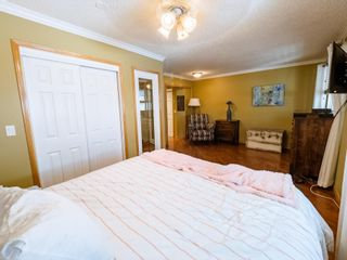 Photo 22: 312 MALVERN Court: Sherwood Park House for sale : MLS®# E4250838