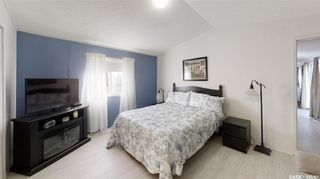 Photo 9: 311 4th Street West in Delisle: Residential for sale : MLS®# SK841938