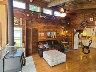 Photo 8: 1556 CHASM ROAD: Clinton House for sale (North West)  : MLS®# 163501