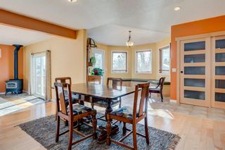Photo 7: 5535 Dalrymple Hill NW in Calgary: Dalhousie Detached for sale : MLS®# A1071835