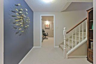 Photo 42: 14211 60 Avenue in Edmonton: Zone 14 House for sale : MLS®# E4266211
