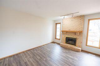 Photo 17: 86 Royal Park Crescent in Winnipeg: Southland Park Residential for sale (2K)  : MLS®# 202109062