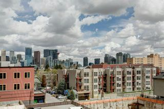 Photo 26: 503 330 26 Avenue SW in Calgary: Mission Apartment for sale : MLS®# A1105645