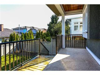 Photo 18: 3743 PRICE ST in Burnaby: Central Park BS House for sale (Burnaby South)  : MLS®# V1028096