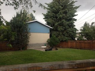 Photo 3: 13432-117A ave in Edmonton: Woodcroft House for sale