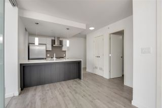 """Photo 8: 302 1775 QUEBEC Street in Vancouver: Mount Pleasant VE Condo for sale in """"OPSAL"""" (Vancouver East)  : MLS®# R2598053"""