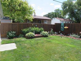 Photo 16: 36 Arundel Road in Winnipeg: Windsor Park Residential for sale (2G)  : MLS®# 202121989