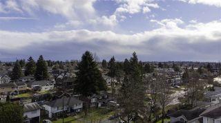"Photo 15: 15 7955 122 Street in Surrey: West Newton Townhouse for sale in ""Scottsdale Village"" : MLS®# R2542586"