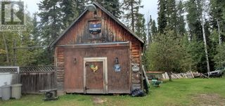 Photo 29: 10, 53106 Range Road 195 in Rural Yellowhead County: House for sale : MLS®# A1148036