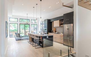 Photo 4: 66 Murrie Street in Toronto: Mimico House (2-Storey) for sale (Toronto W06)  : MLS®# W4933635