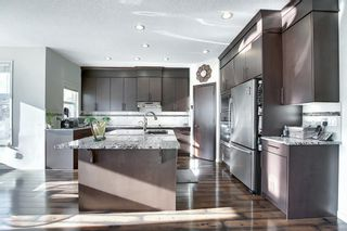 Photo 10: 119 PANTON Landing NW in Calgary: Panorama Hills Detached for sale : MLS®# A1062748