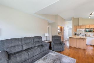 """Photo 19: 109 19649 53 Avenue in Langley: Langley City Townhouse for sale in """"Huntsfield Green"""" : MLS®# R2591188"""