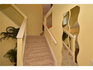 Photo 20: 14242 EVERGREEN View SW in Calgary: Shawnee Slps_Evergreen Est House for sale : MLS®# C4005021