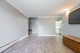 """Photo 11: 207 3901 CARRIGAN Court in Burnaby: Government Road Condo for sale in """"Lougheed Estates II"""" (Burnaby North)  : MLS®# R2515286"""