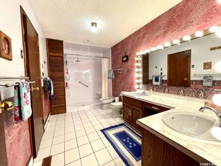 Photo 20: 906 98th Avenue in Tisdale: Residential for sale : MLS®# SK872464