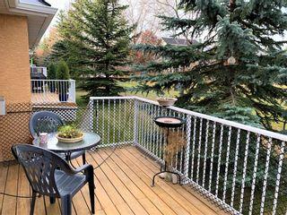Photo 32: 34 Cedargrove Lane SW in Calgary: Cedarbrae Semi Detached for sale : MLS®# A1051957
