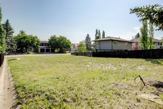 Photo 8: 51 Patterson Drive SW in Calgary: Patterson Residential Land for sale : MLS®# A1128688
