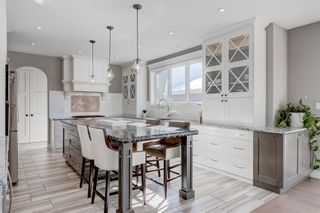 Photo 5: 25 Windermere Road SW in Calgary: Wildwood Detached for sale : MLS®# A1073036