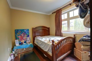 Photo 30: 1365 PALMERSTON Avenue in West Vancouver: Ambleside House for sale : MLS®# R2618136