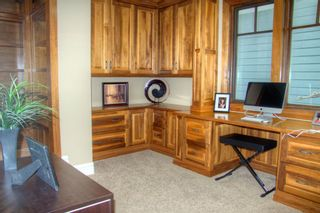 Photo 18: 1025 Coopers Drive SW: Airdrie Detached for sale : MLS®# A1059805