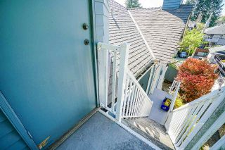 Photo 32: 230 W 15TH AVENUE in Vancouver: Mount Pleasant VW Townhouse for sale (Vancouver West)  : MLS®# R2571760