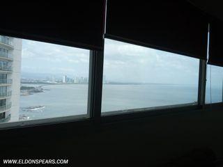 Photo 10: Punta Pacifica Oceanfront Condo for Sale