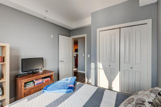 Photo 19: 407 156 Country Village Circle NE in Calgary: Country Hills Village Apartment for sale : MLS®# A1152472
