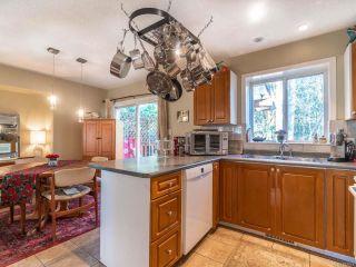 Photo 29: 276 Laurence Park Way in NANAIMO: Na South Nanaimo House for sale (Nanaimo)  : MLS®# 832876