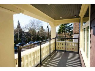 Photo 19: 2435 W 5TH AV in Vancouver: Kitsilano Condo for sale (Vancouver West)  : MLS®# V1053755