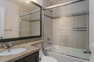 """Photo 11: 1648 E 12TH Avenue in Vancouver: Grandview VE 1/2 Duplex for sale in """"GRANDVIEW WOODLANDS"""" (Vancouver East)  : MLS®# R2222114"""
