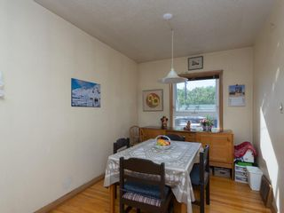 Photo 9: 921 36A Street NW in Calgary: Parkdale House for sale : MLS®# C4118357