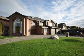 Photo 12: 4674 London Crescent in Ladner: Holly House for sale : MLS®# R2236168