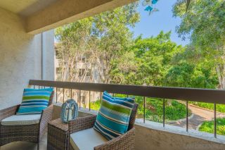Photo 23: MISSION VALLEY Condo for sale : 2 bedrooms : 5765 Friars Rd #177 in San Diego