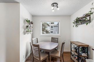 Photo 9: 102 4810 40 Avenue SW in Calgary: Glamorgan Row/Townhouse for sale : MLS®# A1136264