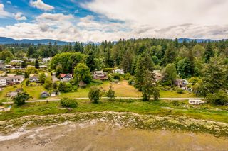 Photo 35: 3508 S Island Hwy in Courtenay: CV Courtenay South House for sale (Comox Valley)  : MLS®# 888292