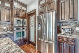 Photo 14: 804 ALBANY Cove in Edmonton: Zone 27 House for sale : MLS®# E4265185