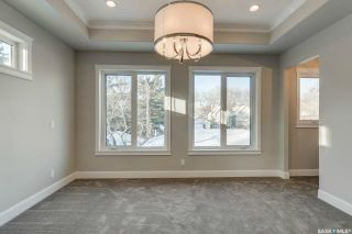 Photo 15: 709 8th Avenue North in Saskatoon: City Park Residential for sale : MLS®# SK856917