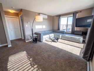 Photo 8: 402 11803 22 Avenue in Edmonton: Zone 55 Condo for sale : MLS®# E4233501