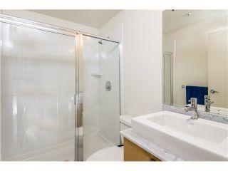 Photo 13: # 408 400 CAPILANO RD in Port Moody: Port Moody Centre Condo for sale : MLS®# V1084044