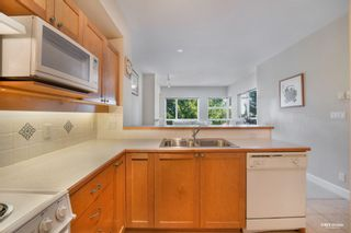 """Photo 11: 310 6198 ASH Street in Vancouver: Oakridge VW Condo for sale in """"THE GROVE"""" (Vancouver West)  : MLS®# R2605153"""