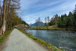 Photo 39: 46841 SYLVAN Drive in Chilliwack: Promontory House for sale (Sardis)  : MLS®# R2563866